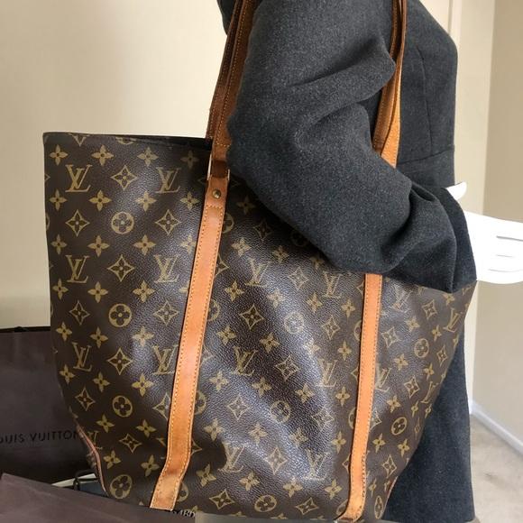 Louis Vuitton Handbags - 💥💥SOLD💥💥Authentic Louis Vuitton